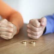 Andover Divorce Mediation