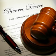 Andover Divorce Lawyer